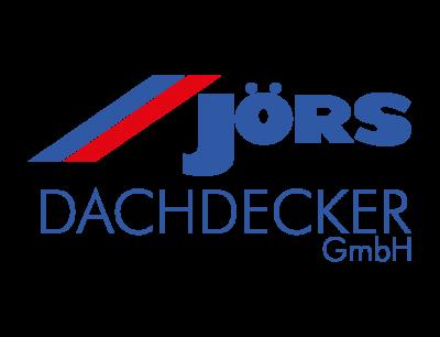 Jörs Dachdecker Harz Benneckenstein