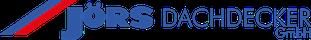 Jörs Dachdecker GmbH Logo